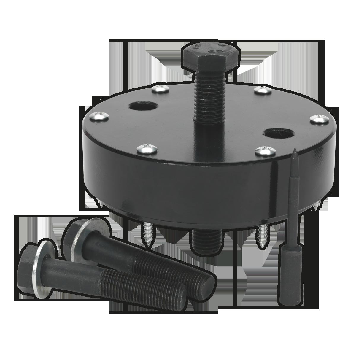 Sealey Rear Main Oil Seal Remover/Installer
