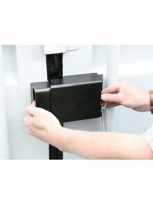 215/100 Container Lock + 37RK/70 HB100