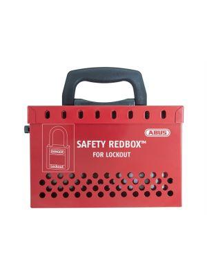 50414 Safety Redbox Starter-Kit