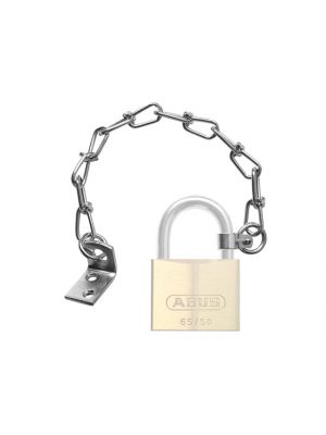 Chain Attachment Set For 30-50 mm Padlock