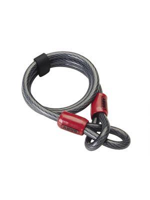 12/120 Cobra Loop Cable 12mm x 120cm