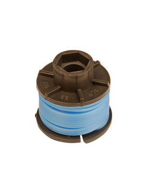 BD031 Spool & Line to Fit Black & Decker Trimmers A6053