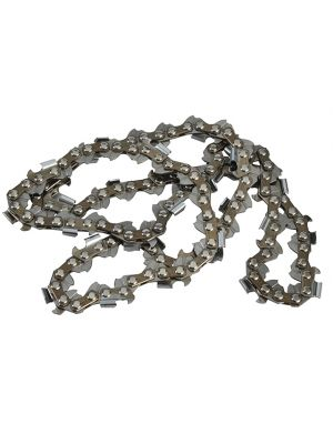 CH055 Chainsaw Chain 3/8in x 55 links - Fits 40cm Bars