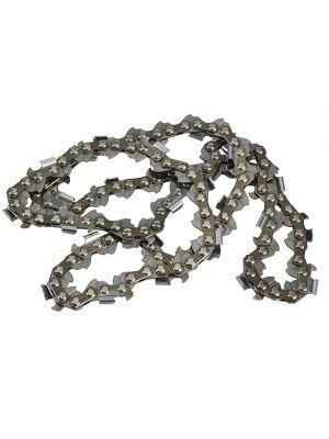 CH072 Chainsaw Chain .325 x 72 links - Fits 45cm Bars