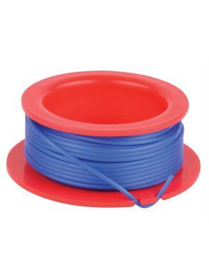 FL031 Spool & Line Flymo 1.5mm x 10m