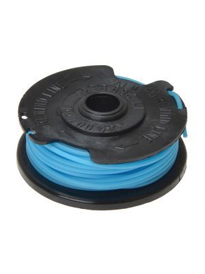 FL224 Spool & Line (Single) to Suit Flymo FLY047