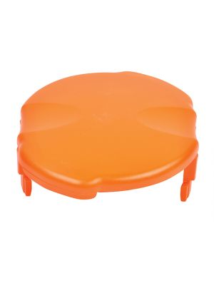 FL288 Spool Cover to Suit Flymo Double Auto