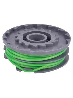 FL600 Spool & Line Flymo 2mm x 2 x 3m