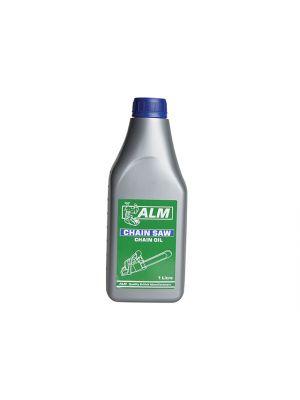 OL203 Chainsaw Oil 1 litre