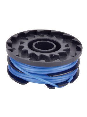 RY054 Spool & Line Ryobi 1.5mm x 2 x 3m