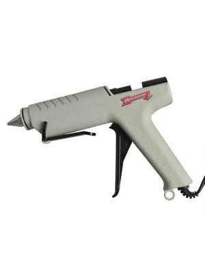 TR550 Trigger Feed Glue Gun 40 Watt 240 Volt