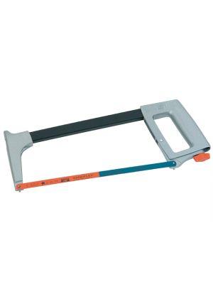 225-PLUS Hacksaw Frame 300mm (12in)