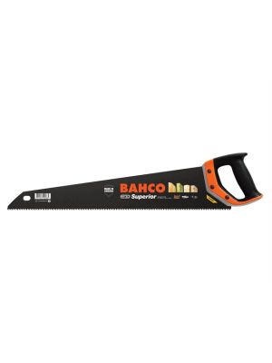 2700-24-XT-HP Superior Handsaw 600mm (24in) 7tpi