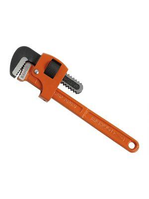 361-18 Stillson Type Pipe Wrench 450mm (18in)