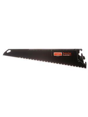 ERGO™ Handsaw System Superior Blade 550mm (22in) Plaster