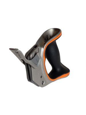 ERGO™ Handsaw System Handle Only Left Hand Large Grip