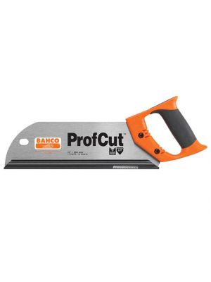 PC-12-VEN ProfCut Veneer Saw 300mm (12in) 11tpi