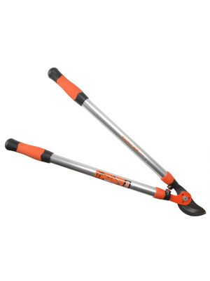 PG-19 Expert Bypass Telescopic Loppers 40mm Capacity