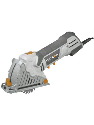 MADMAXX Plunge Saw with Mitre Base 600W 240V