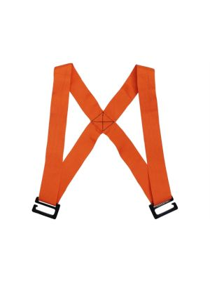 Moving Harness & Lifting Straps