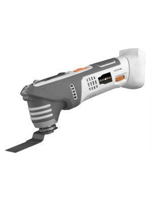 Cordless Maxx Pack Multi Tool 18 Volt Bare Unit