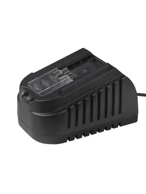MAXXPACK Fast Charger 18V