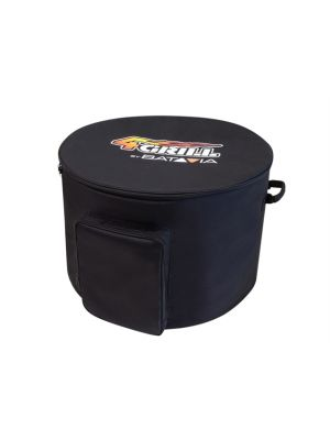 4Grill Barbecue Carry Bag