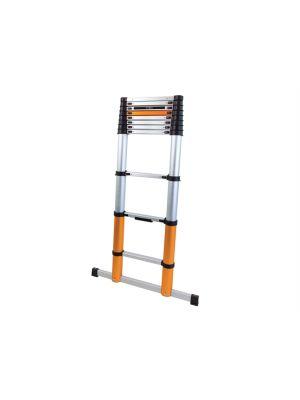 Giraffe Air Telescopic Ladder With Stabiliser 3.25m