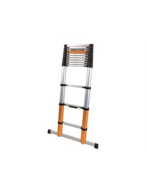 Giraffe Air Ladder 3.91M With Stabiliser