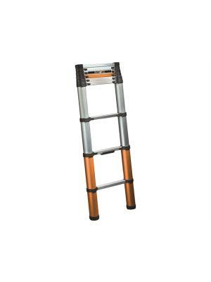 Giraffe Air Telescopic Ladder 2.62m
