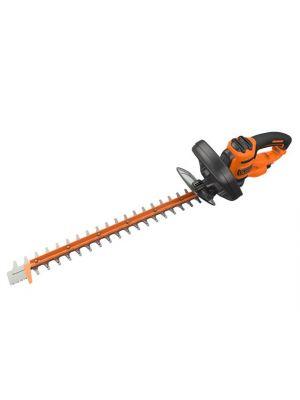 BEHT401 Hedge Trimmer 55cm 500W 240V
