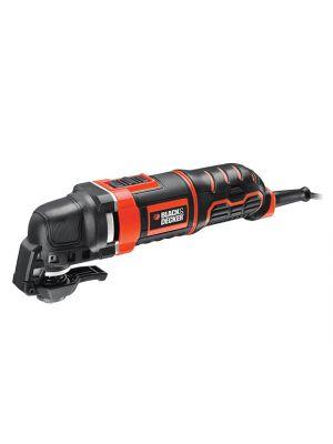 MT 300KA Oscillating Tool 250W 240V