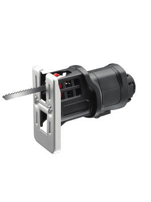 MTJS1 Multievo™ Multi-Tool Jigsaw Attachment