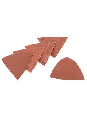 X31492 Versapak Detail Sand Sheets (5) Assorted