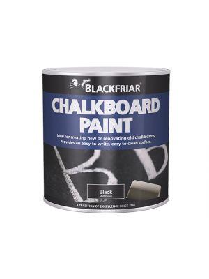 Chalkboard Paint 500ml