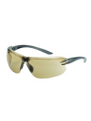 IRI-s Platinum Safety Glasses - Twilight