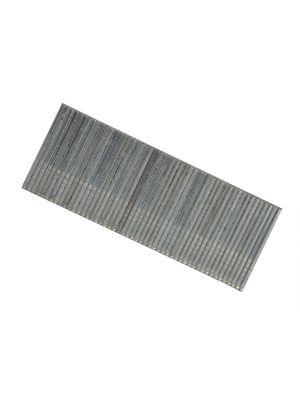 SB16-2.0E Straight Finish Nail 50mm Galvanised Pack of 1000