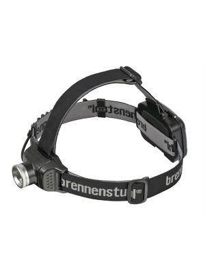 LuxPremium LED Headlight 200 Lumen CREE