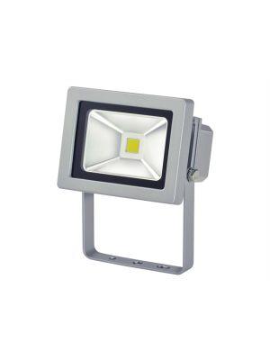 IP65 Chip LED Led Worklight 750 Lumen 10 Watt