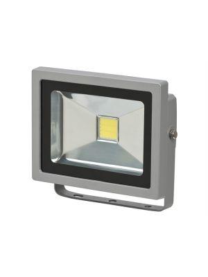 IP65 Chip LED Led Worklight 1630 Lumen 20 Watt