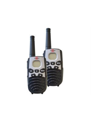 TRX 3500 PMR 8 Channel Walkie Talkies