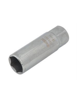 E200302B Spark Plug Socket Set 3/8in Drive 16mm
