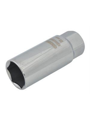 E200303B Spark Plug Socket Set 3/8in Drive 21mm