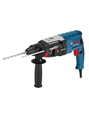GBH 2-28 SDS Plus Rotary Hammer Drill 880W 240V