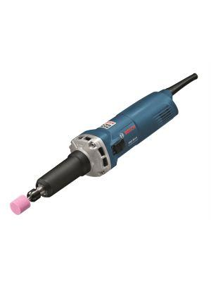 GGS 28 LC Straight Grinder 650 Watt 240 Volt
