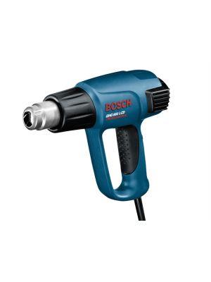 GHG 660 LCD Pistol Grip Heat Gun 2300 Watt 110 Volt