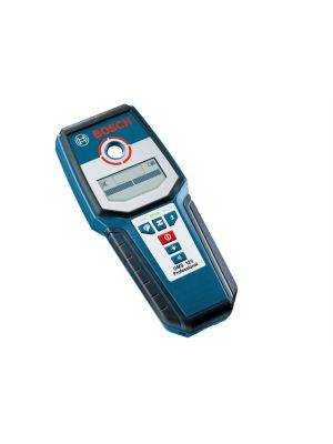 GMS120 Multi Scanner Max 120mm Detect Depth