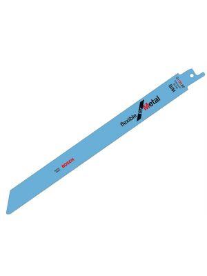 Sabre Blade Metal 1 x 5 S1122AF