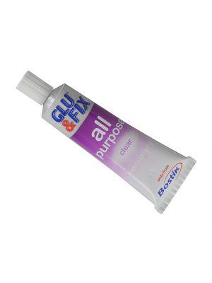 All Purpose Adhesive 50ml