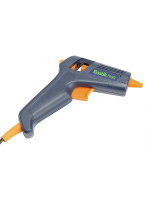 Handy Glue Gun 45 Watt 240 Volt